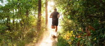 15 Running Quotes For Motivation