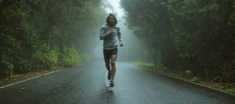 How Important Is Cadence To Running Performance?
