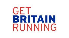 Get Britain Running