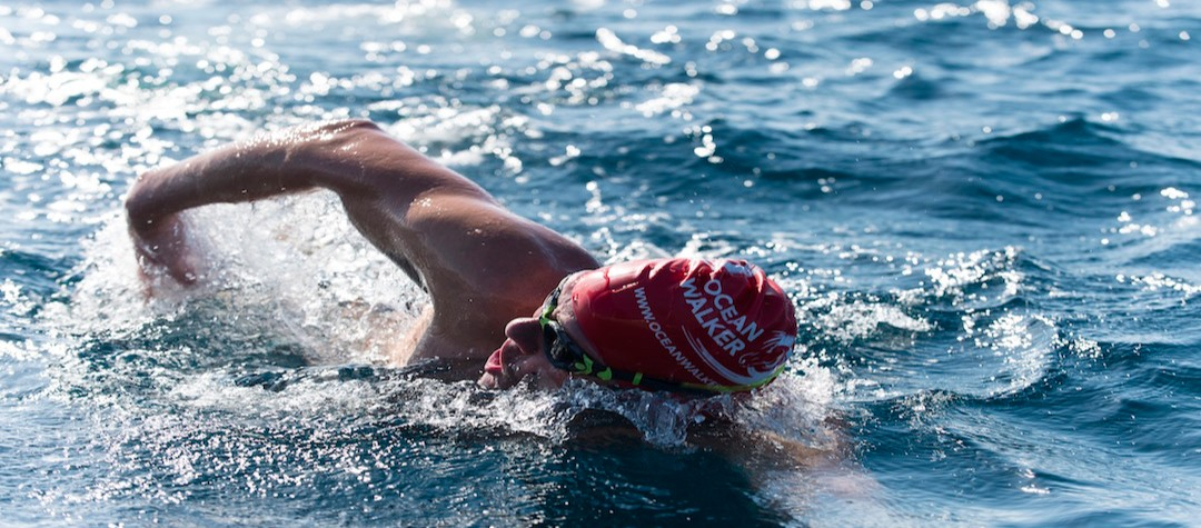 Pool Swimming Versus Open Water - What Are The Differences?