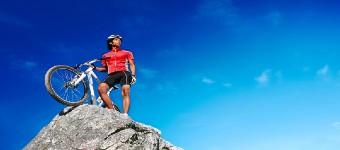 Mountain Biking Gear Guide