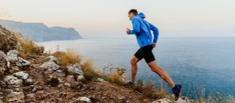 How To Make A Running Performance Breakthrough