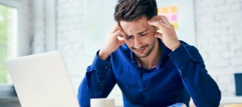 Dealing With The Symptoms Of Stress