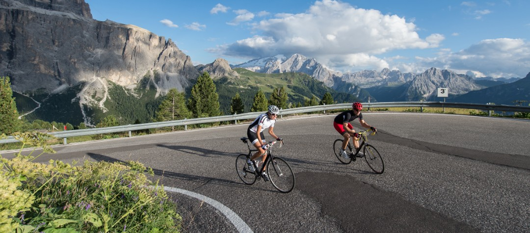 Top Tips To Improve Your Cycling Training Programme