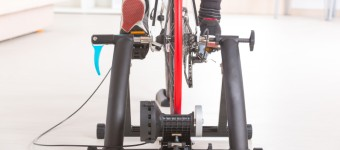 Turbo Training V Road Cycling: The Pros And Cons