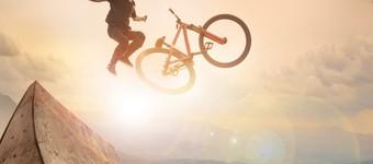 5 Best Adventure Sports For Adrenaline Junkies