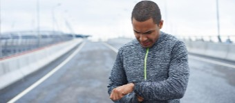 10 Ways To Injury Proof Your Body