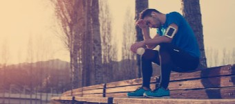 7 Reasons Why Rest And Recovery Are Important To Runners