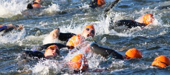 20 Triathlon Tips For Complete Beginners