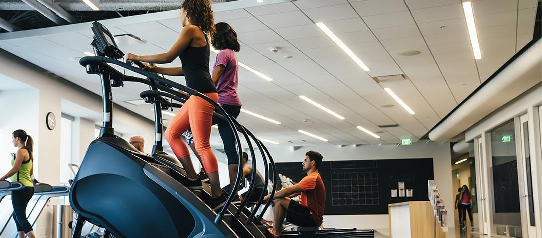 Indoor Training For Triathletes
