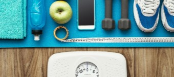 Weight Loss FAQs