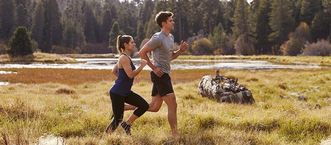 Cardiovascular Training FAQs