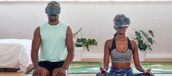 Health And Fitness Trends For 2019