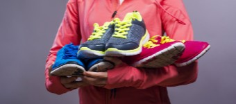How Often Should Running Shoes Be Replaced?