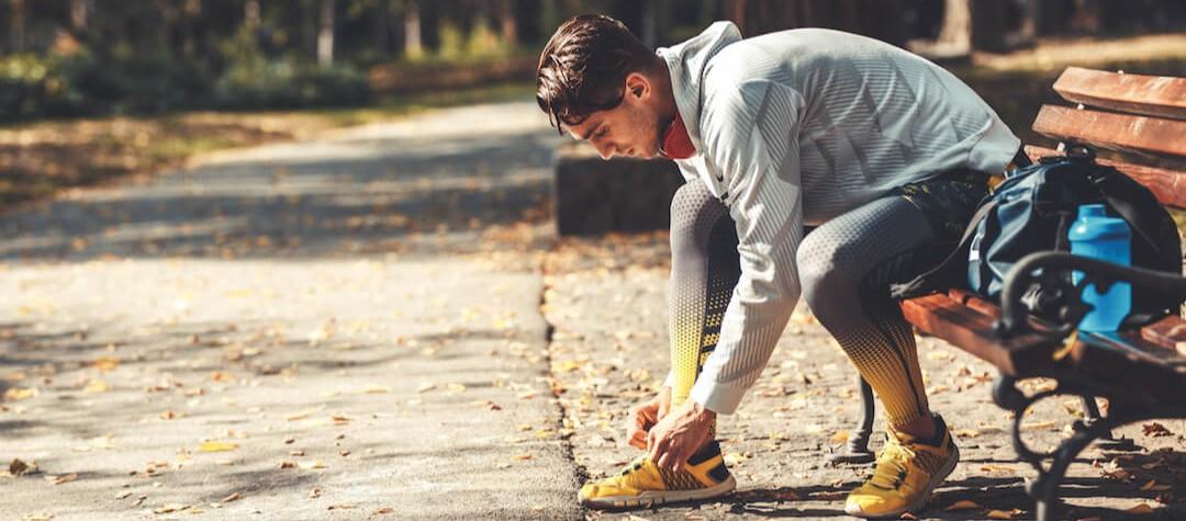 12 Running Mistakes To Avoid