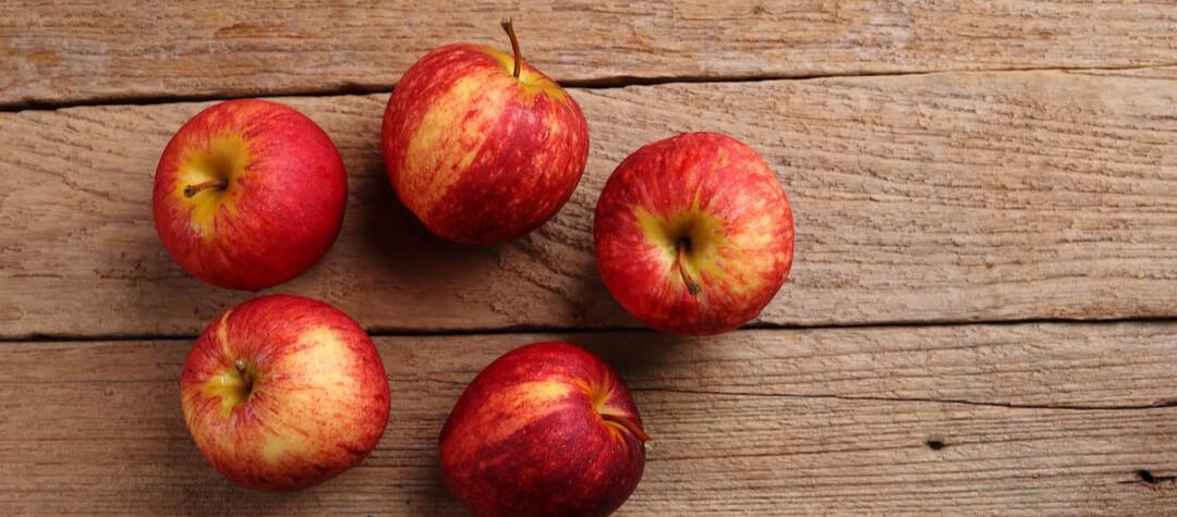10 Ways To Feel Full, Not Fat