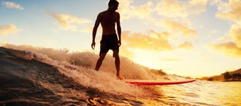 Top 10 Places In The World To Learn To Surf