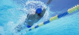 The Perfect Backstroke Technique