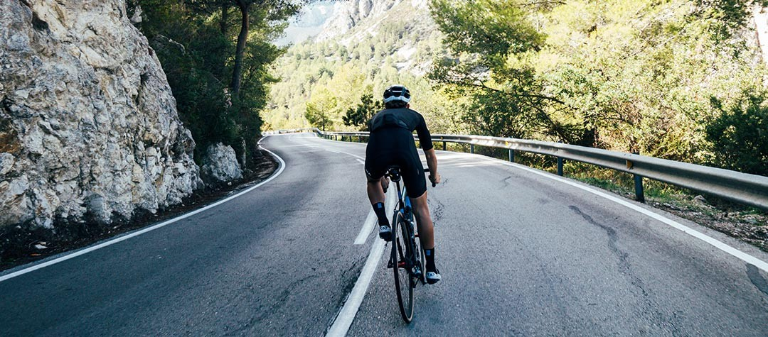 Top Skills And Drills For Cyclists To Practice