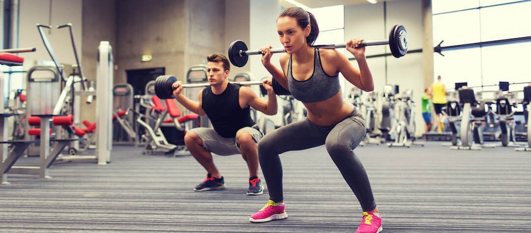 7 Ways To Boost Calorie Burn During Exercise