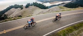 Top 10 Tips For Starting Out In Cycling