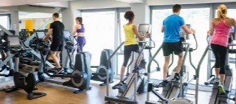 7 Shocking Facts That Will Make You Never Skip A Gym Session Again