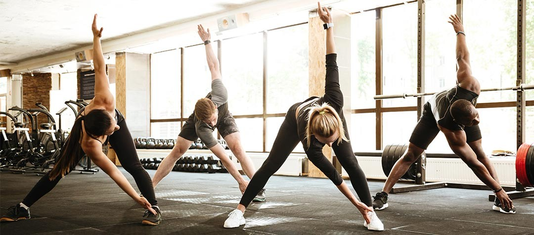 Flexibility Training FAQs
