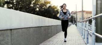 Are You Ready To Run A Half Marathon?