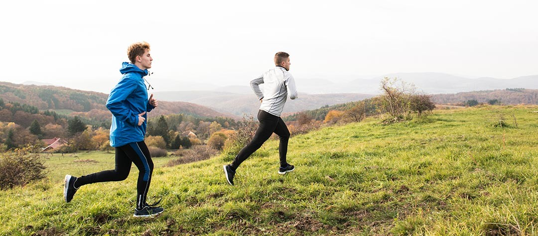What's Best For Runners - Incline Or Distance Training?