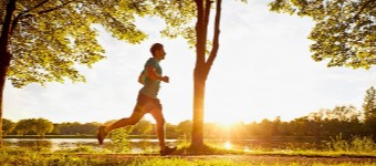 Quality Or Quantity? Which Training Is Best For Runners?