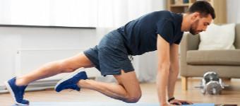 10 Best Fat-Blasting Exercises