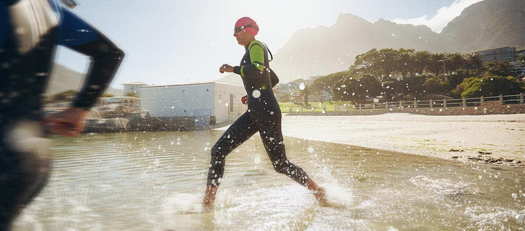 10 Marginal Gains That Could Make The Difference In Your Triathlon Performance