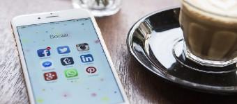 Using Social Media To Maximise Your Fundraising