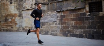 How To Identify Bad Training Habits And Fix Them
