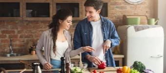 Top 7 Diet Tips For Slackers