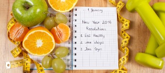 New Year, New You Strategy That Will Work For You