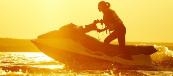 Jet Ski Etiquette, Safety, And Rules Of The Water