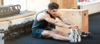 5 Fitness Tips Every Man Should Read