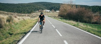 How To Improve Your Speed On The Bike