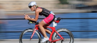 Triathlon Gear Upgrades To Make You Go Faster