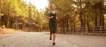 7 Need To Know Performance Boosting Tricks For Runners