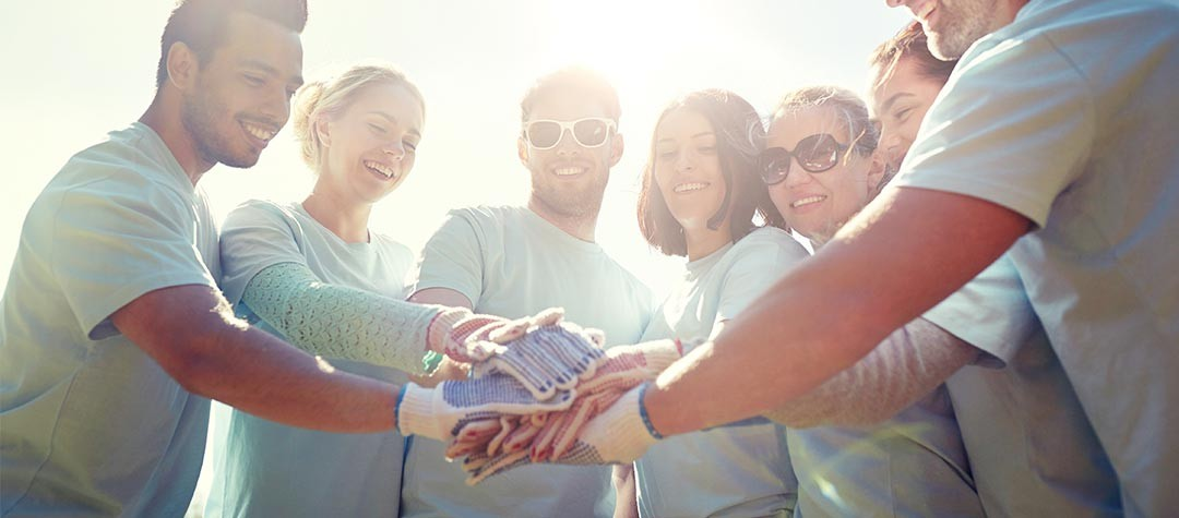 5 Ways Fundraising Makes A Massive Difference To Charities