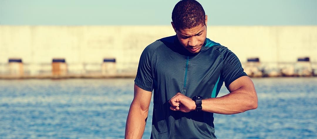 How To Set A Running Personal Best