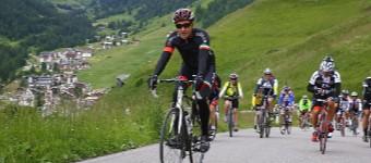 5 Secrets To Cycling Success