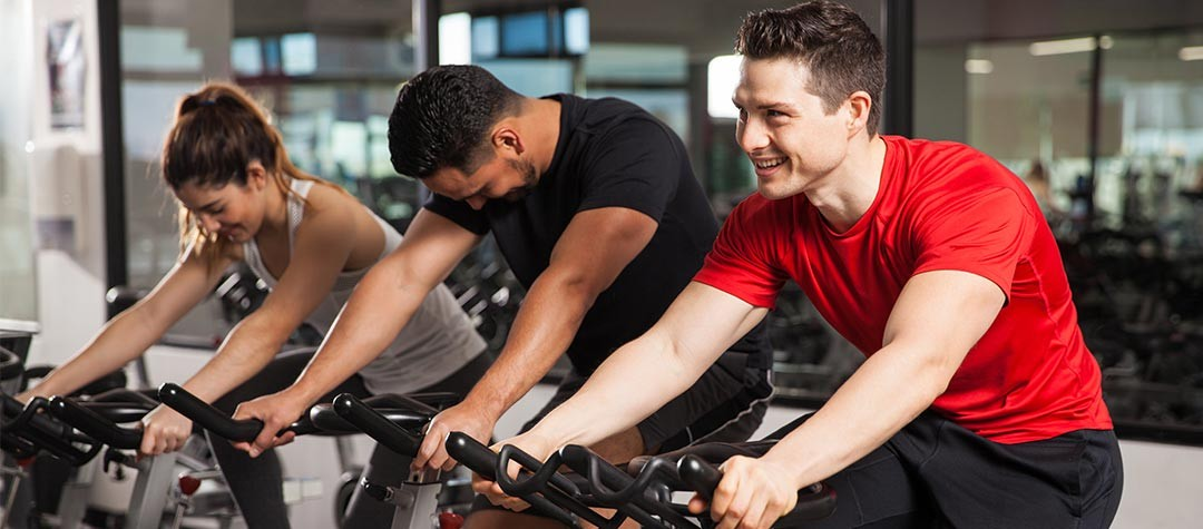 How To Get The Most Out Of Spinning Classes