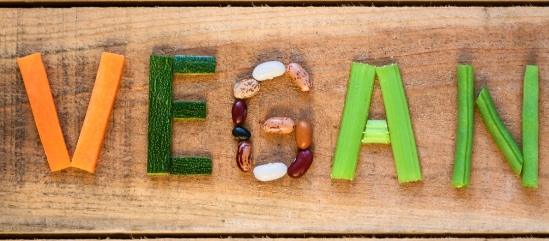 Is A Vegan Diet A Healthy One?