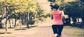 Exercise, PMS And Period Pain