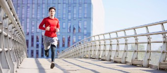 Mistakes To Avoid If You Want To Be A Better Runner