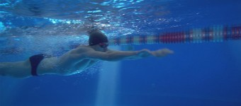 Micro Workouts For Triathletes - Minimum Time, Maximum Results