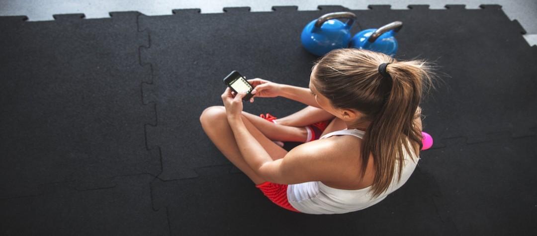 Best Health Apps For Women